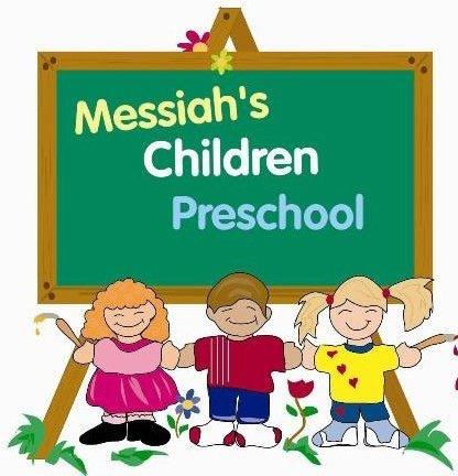 preschool log