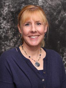 Jenny Wockenfuss 2020 (2)
