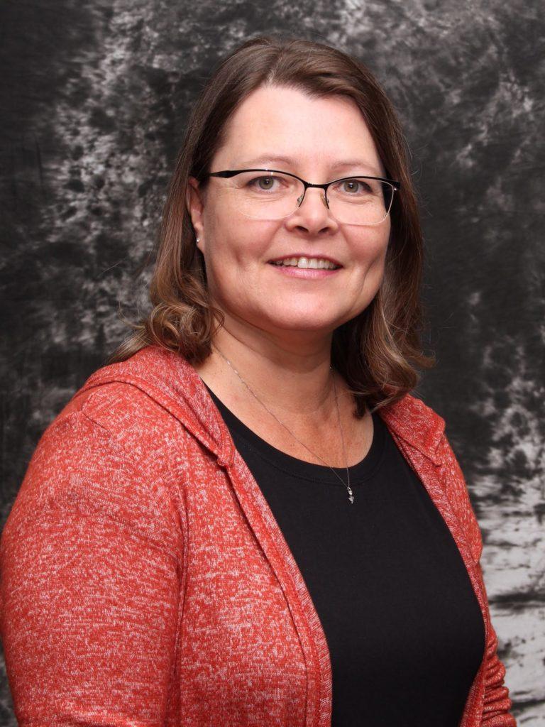 Rhonda Henke 2020 (2)