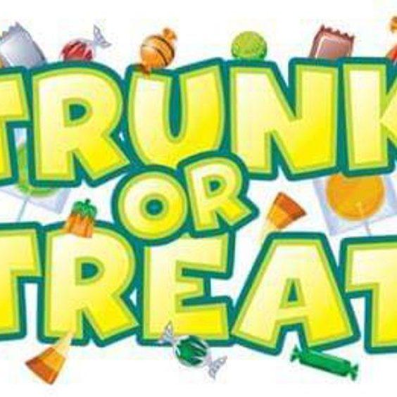 trunk-or-treat-grapic-courtesy-binghamton-police